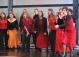 Deutsxher Chorwettbewerb Kiel 2006